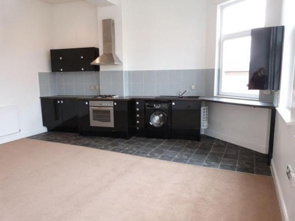 1 bedroom flat to rent - Gutteridge Street, Coalville Key features  MINIMUM 12 MONTH CONTRACT One bedroom Flat Close to Town Centre Full re-furbished throughout Open plan Lounge / Kitchen  Bedroom and Bathroom  NO PETS ALLOWED *Further fees may apply http://www.newtonfallowell.co.uk/lettingsfees/coalville    #coalville #property https://coalville.mylocalproperties.co.uk/property/1-bedroom-flat-to-rent-gutteridge-street-coalville/