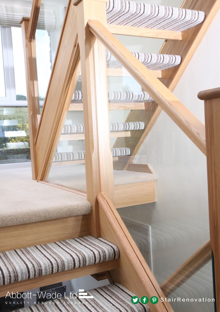 Best 1000 Images About Open Tread Staircases On Pinterest 400 x 300