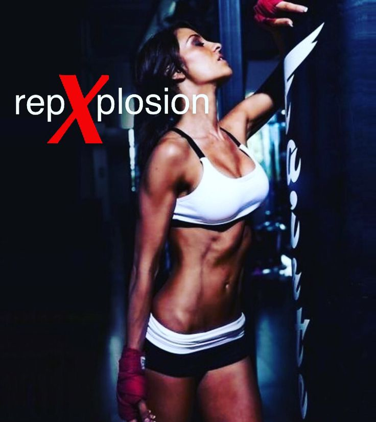 CRUSH YOUR REPS - repXplosion.com. #instructor #fitness #strongnotskinny #absforapril #traininsane #corefitness #polesisters #polefit #workout #sweatpants #kyliejenner #deathbykayla #soflabbgmeetup #nevergiveup #jumpwarehousegreatyarmouth #sweat #npcironviking #jumpwarehousefitness #bodyconditioning #highwaist #fit #motivated #girlsthatlift #bikini #iifym #fitchick #highschoolfootball #miami #nyc
