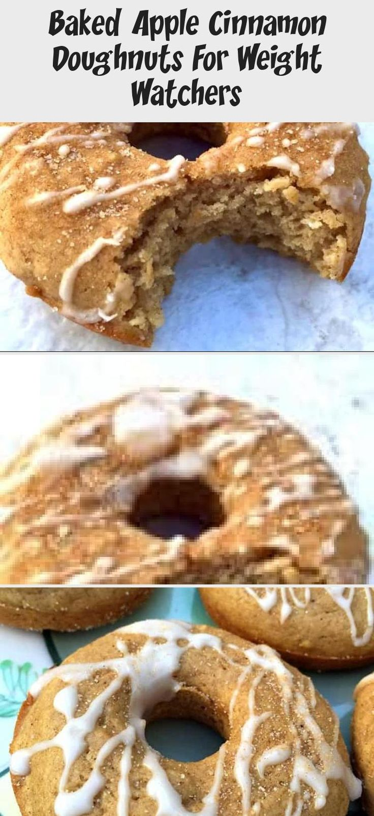 Pin on donuts