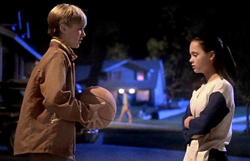 Now and Then (1995) | 25 Memorable Coming-Of-Age Romances