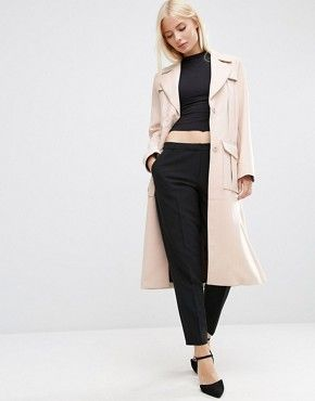 Women's Coats | Winter Coats, Parkas & Pea Coats| ASOS