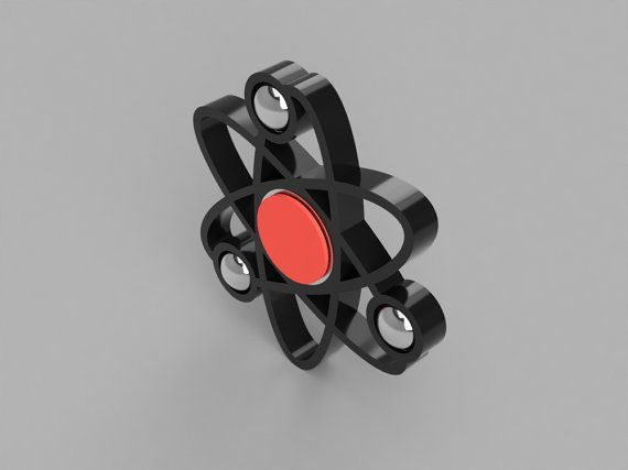 Check out this item in my Etsy shop https://www.etsy.com/no-en/listing/492750236/atomic-spinner-fidget-digital-file-stl