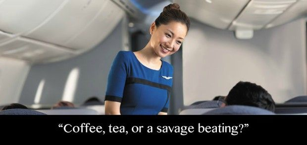 13 BEST Memes and Tweets About The United Airlines Controversy