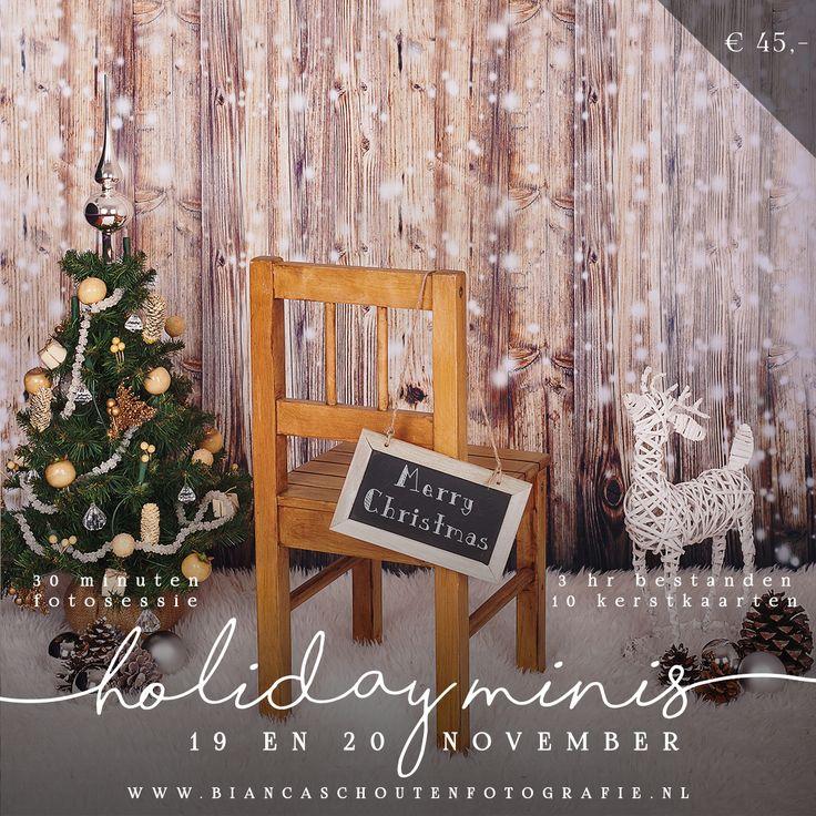 http://biancaschoutenfotografie.nl/mevents/kerst-mini-fotosessies/