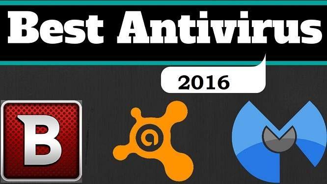 Get Into Pc Ocean Of Games Getintopc Free Download Exe Iso Setup Games Software Driverpack Fifa Tekken Android Apk Apple Antivirus Antivirus Software Software