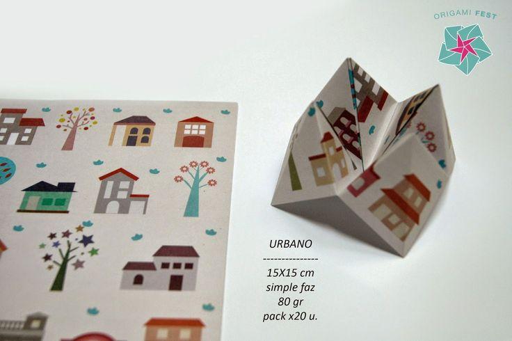 27 best pop up books images on pinterest artist 39 s book for Papel de pared argentina