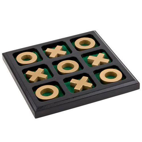 תוצאת תמונה עבור משחקי חשיבה מעץ