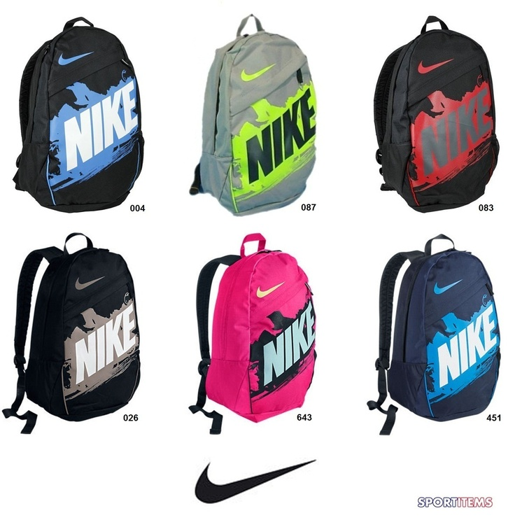 85 best images about bookbags on Pinterest | Jansport, Canvas ...