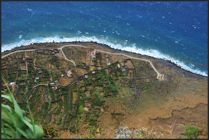 http://missxoxolat.at Madeira