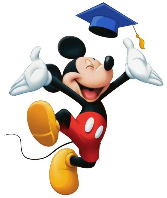 ♥ Dibujos a color ♥: ♥ Dibujos en color de Mickey ♥