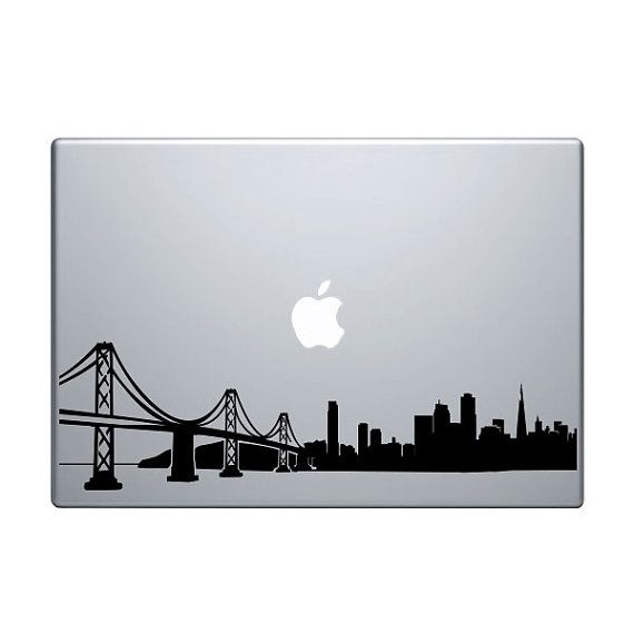 Best PhoneLaptopOther Book Related Images On Pinterest - Custom vinyl decals for macbook pro