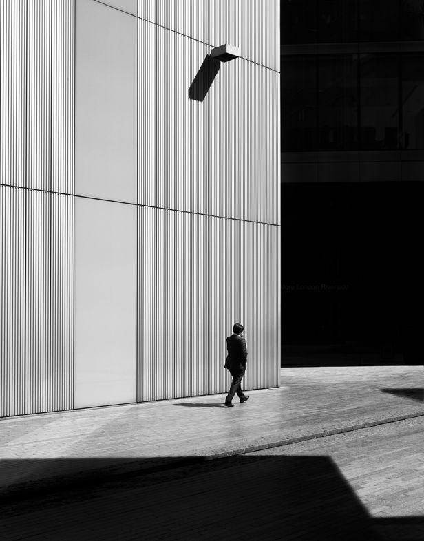Seamless-Spotlight-Photographer-Rupert-Vandervell-10