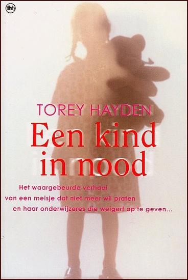 Een kind in nood - Torey Hayden