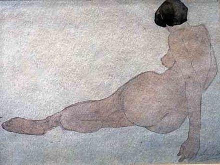 Rodin - WikiArt.org                                                                                                                                                                                 Más