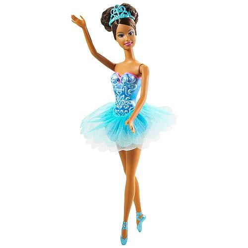 17 best images about barbie balerina on pinterest barbie barbie dolls and ballet - Barbie ballerine ...
