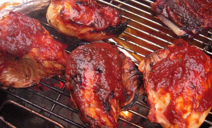 Comment bien nettoyer son barbecue?