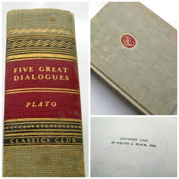 handbook of epictetus summary sparknotes