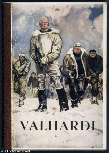 gillain-joseph-jije-1914-1980-valhardi-2-2702903-500-500-2702903.jpg (356×500)