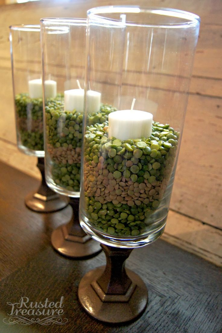 73 Best Images About Bulk Barn Wedding Vases On Pinterest