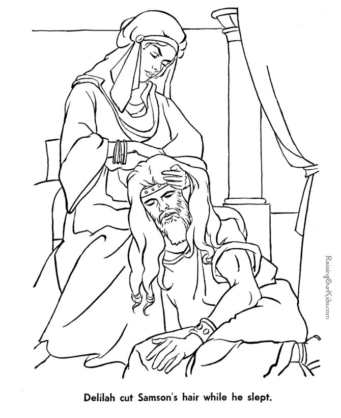 religious craft coloring pages - photo#49