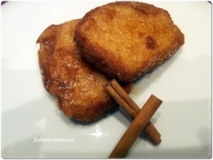 torrijas thermomix: Bimby Thermomix, Lights, Children Thermomix, Torrijas Thermomix, Receptions Thermomix, Recipes, Torrija Thermomix, Receptes Thermomix