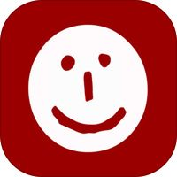 Emotions: Flashcards to Learn to Recognize Feelings and Emotions od vývojáře Innovative Investments Limited