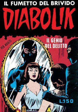 Diabolik 05