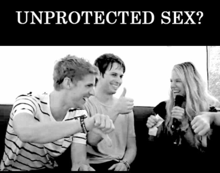 porn ucf