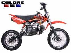 Coolster 125cc Pit Bike, Coolster Pit Bike kids 125cc Free Shipping, Coolster Mini Dirt Bike 125cc Semi automatic, Kids Dirt Bike, Cheap Pit Bike Tx