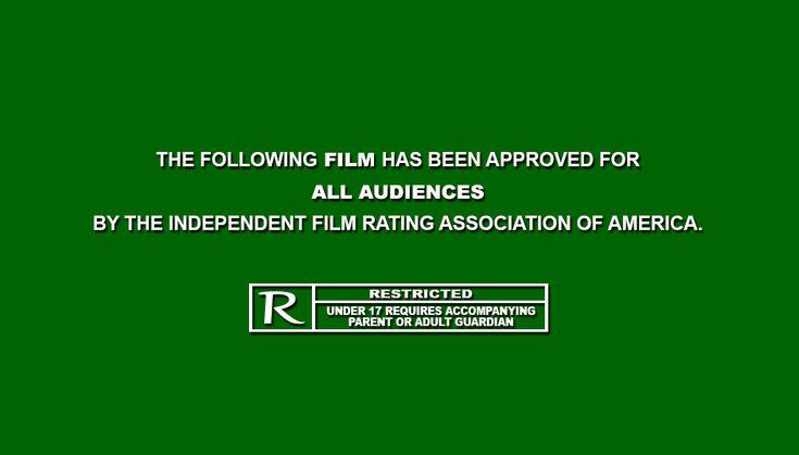 Watch Baywatch (2017) Full Movie Streaming