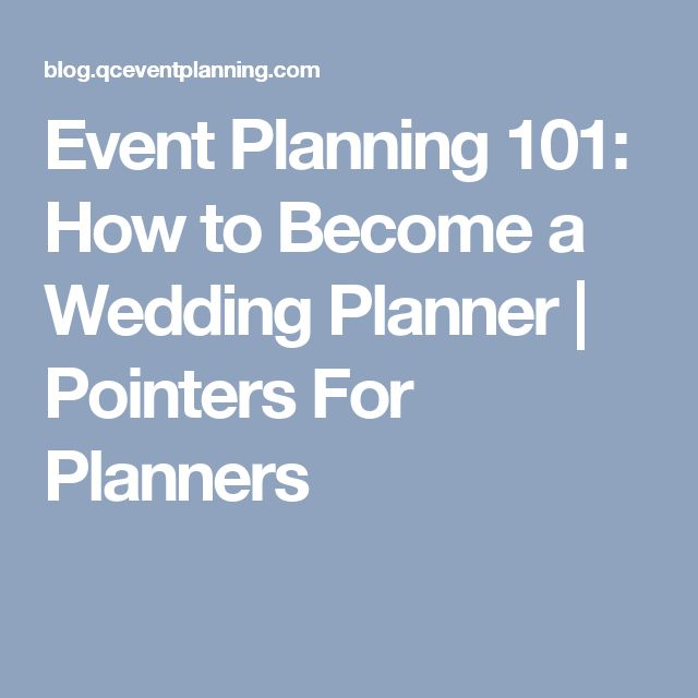25 Best Ideas About Wedding Planner Office On Pinterest: Best 25+ Wedding Planner Office Ideas On Pinterest