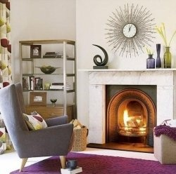 77 best TRENDS images on Pinterest Color trends Home and Live