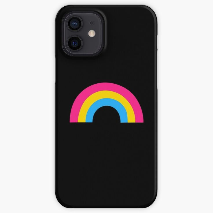 #iphonecases #iphonecase #cellphonecases #pan #pansexual #pansexuality #panpride #pansexualpride #pansexualgirl #pansexualboy #pansexualwomen #pansexualmen #gay #gaypride #lgbt #lgbtplus #lgbtqia #lgbtcommunity #queer #rainbow #rainbowpride #sheher #hehim #theythem #pronouns #pink #blue #yellow #smallbusiness #smallshop #shoplocal #shopsmall #toronto #canada #usa #unitedstates #unitedstatesofamercia #europe #uk #unitedkingdom #germany