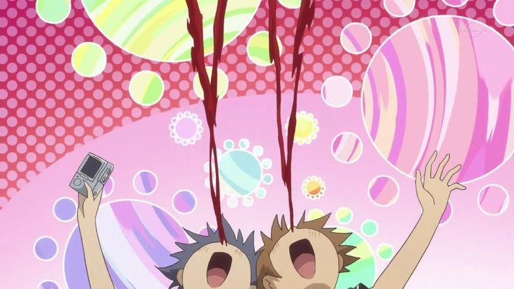 Pin On Beautiful Anime Drawings