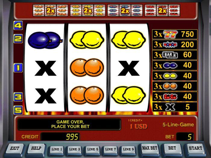 Ultra Hot - http://freeslots77.com/pt/slot-ultra-hot-gratis-online - http://freeslots77.com/pt