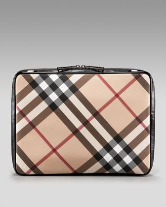 Burberry Laptop Bag Sale