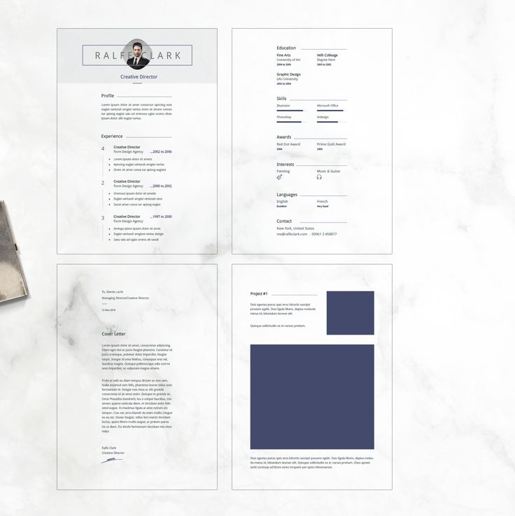 113 best Modèles de curriculum - CV templates images on Pinterest - sample sap bw resume
