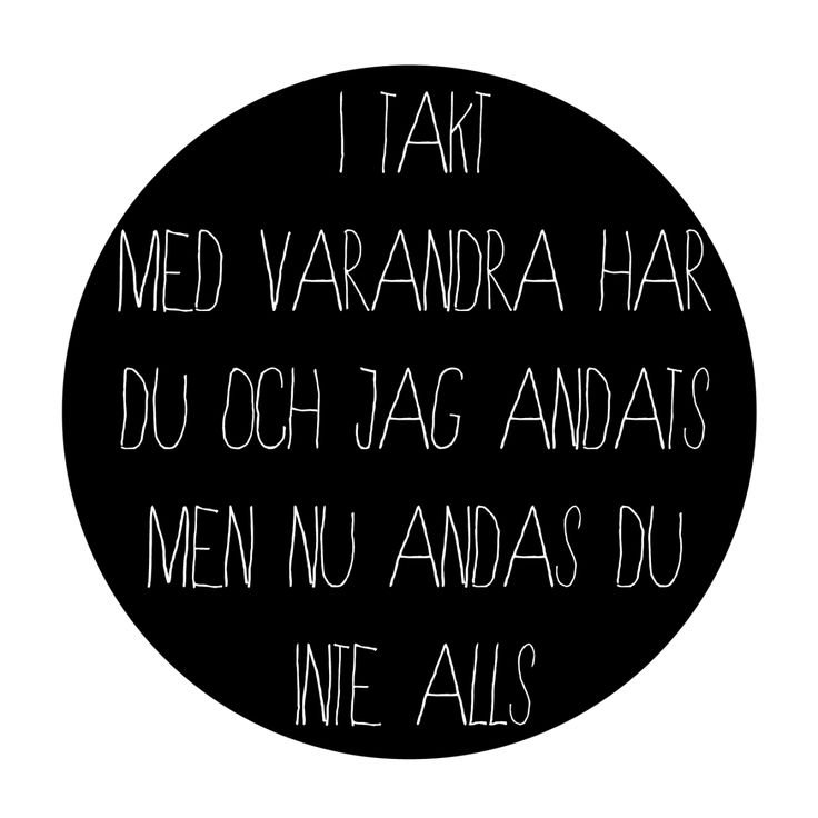 Svenska texter : Photo