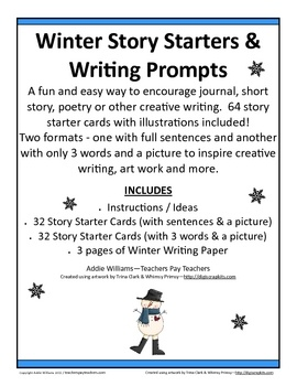 29 best images about Writing Prompts on Pinterest | Planning maps ...