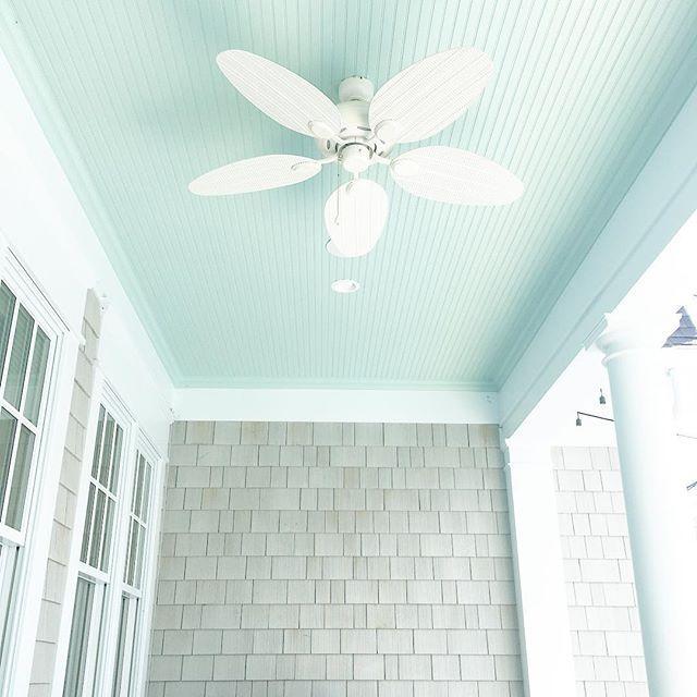 Best Ceiling Paint Color: 17 Best Ideas About Ceiling Paint Colors On Pinterest