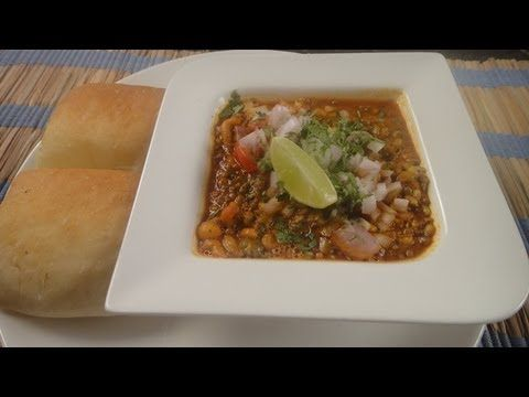 46 best upvaas recipes images on pinterest indian food recipes kolhapuri missal pav youtube sanjeev kapoorpassionyoutubegourmetfood pornrecipiesrecipesyoutubersrezepte forumfinder Gallery