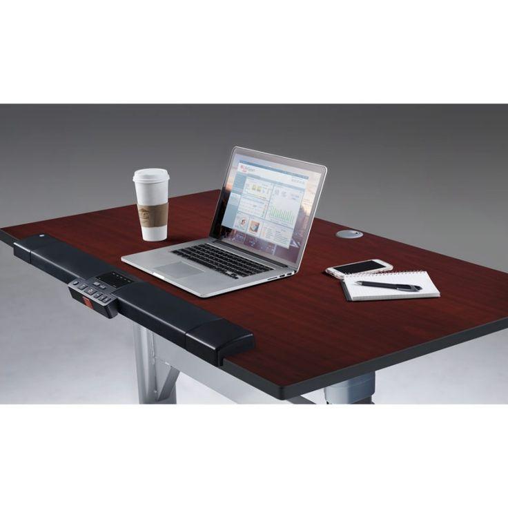 Treadmill Desk Cheap: 1000+ Ideas About Treadmill Desk On Pinterest