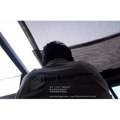 Sombra En Malla Raschel Workingman Con Protección Uv http://lima-lima.anunico.pe/anuncio-de/otros_servicios/sombra_en_malla_raschel_workingman_con_proteccion_uv-4202127.html  994 854 456 - 981 518 097