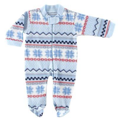 Circo Baby Clothes Quality