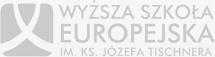 M@t.e-maniak - program prowadzony przez Wyższą Szkołę Europejską w Krakowie promujący innowacje w nauczaniu, szczególnie matematyki.