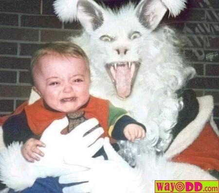 Happy Easter!Santa Clause, Parents, Childhood Memories, Funny Pictures, Easter Bunnies, Happy Kids, Children, Easter Bunny, Happy Easter