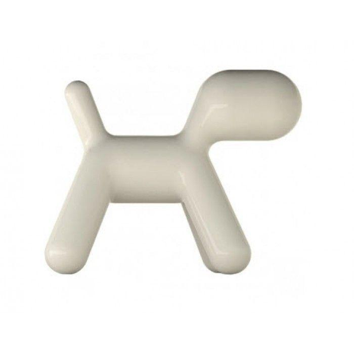 17 beste idee n over hond decoraties op pinterest huisdier decor honden kamer decor en puppykamer - Decoratie kind ...