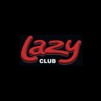 """Vicky Bee & John Skyllas @ """"Rockin' Thursdays"""" w/Simos Kokavesis & Co. @ LAZY Club"""
