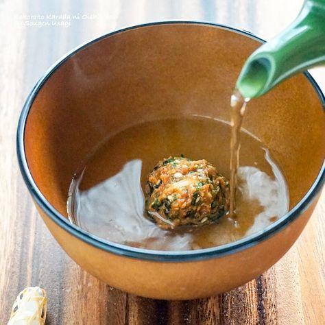 インスタントではなく自家製の味噌汁が食べたい時に、すぐ食べられる「味噌玉」をご紹介します。時間がない日の食事はもちろん、携帯もできるのでお弁当と一緒に持っていくのもおすすめ!どんな具材を入れているのか、みんなのアレンジレシピもご紹介します。